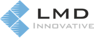 LMD Innovative - Forum