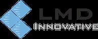 LMD Innovative - Forum